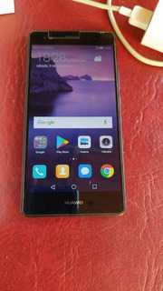 Huawei P9 Lite 16gb Liberado
