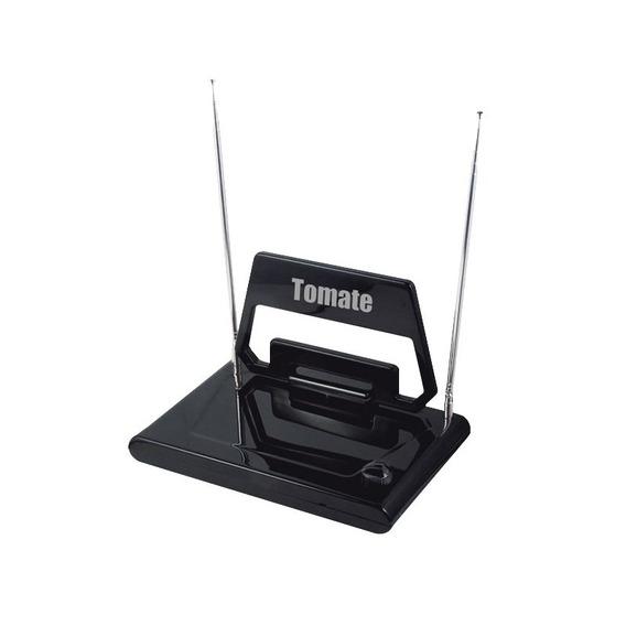 Antena Digital Interna Hdtv Tomate Mta-3001