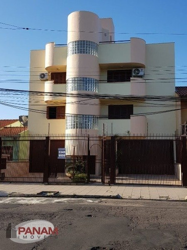 Casa/sobrado - Sarandi - Ref: 10942 - V-10942