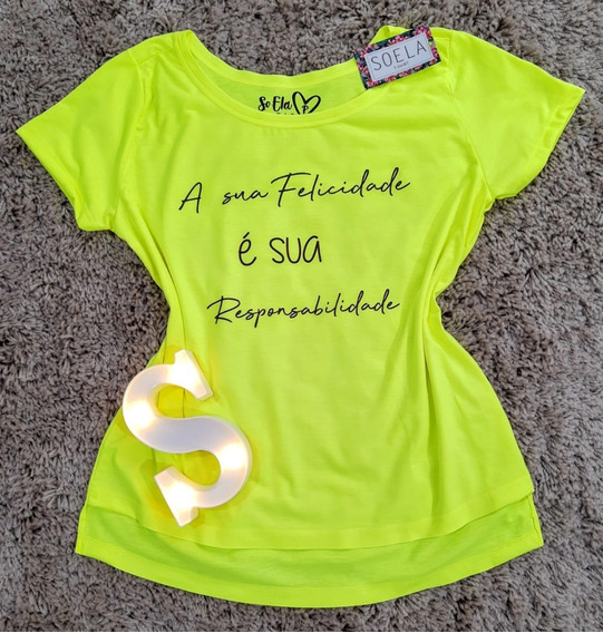 Camisetas Basicas Estilizadas