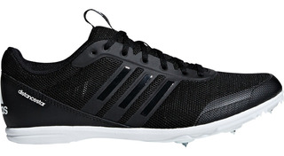 adidas Distancestar W Spikes Atletismo Distancia 23 Mx