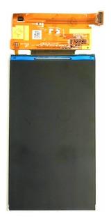 Pantalla Lcd Display Samsung Grand Prime G530 G531 G532