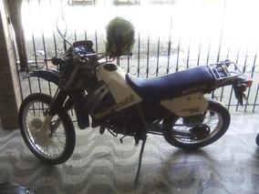 Kmx 2008