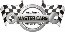 Mecánica Automotriz En Taller O Domicilio