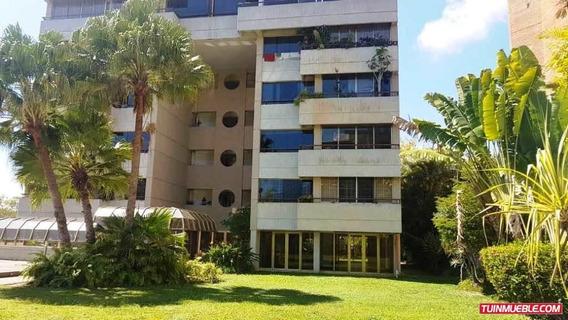 Apartamentos En Venta 19-6445 Colinas De Valle Arriba