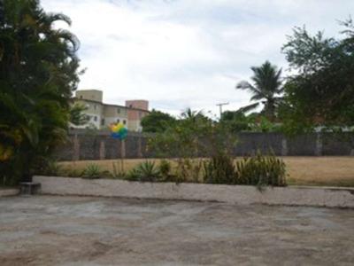 Sítio Em Jardim Das Margaridas - Ch00007