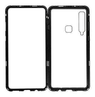 Capa Capinha Case Magnética Samsung A9 2018 A920