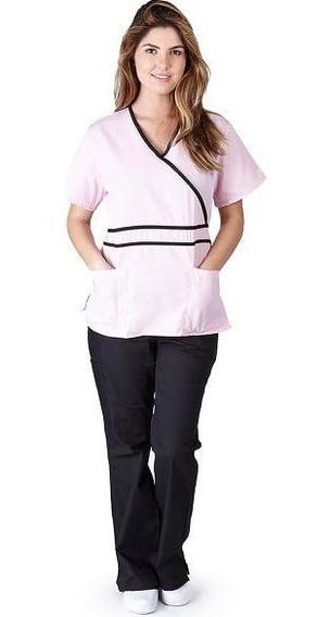 Uniforme Médico - Naturals Uniforms