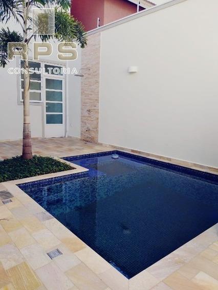 Casa Sobrado Residencial Para Venda Em Atibaia Jardim Dos Pinheiros - Atibaia - Ca00628 - 34234014