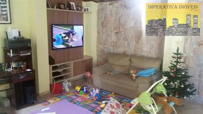 Casas À Venda Em Jundiaí/sp - Compre A Sua Casa Aqui! - 1273148