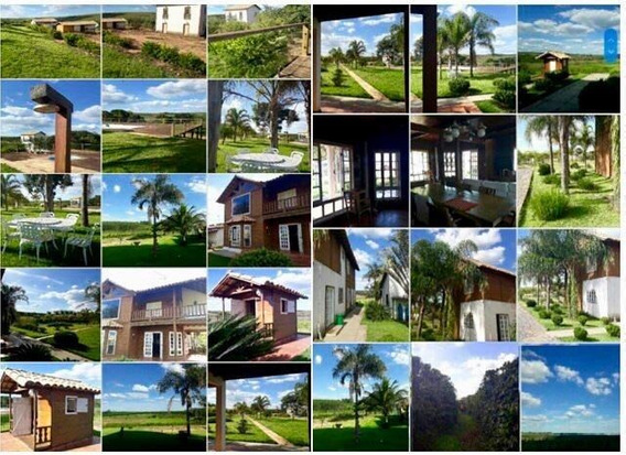 Fazenda Para Venda Em Patrocínio, Área Zona Rural Patrocinio/mg R$ 30.000.000 - 36800