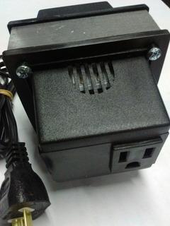 Transformador 220 110v 200w Para Tv Led/smart Importados