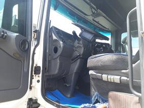 Scania 400 Pneus Novos