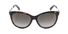 079689e18 Oculos Guccier - Originais - - Beleza e Cuidado Pessoal no Mercado ...