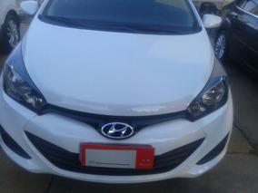 Hyundai Hb20 1.0 Comfort Plus Flex 2012/13