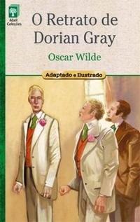 O Retrato De Dorian Gray Oscar Wilde (2621)