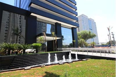 Comercial-são Paulo-barra Funda | Ref.: 57-im359530 - 57-im359530
