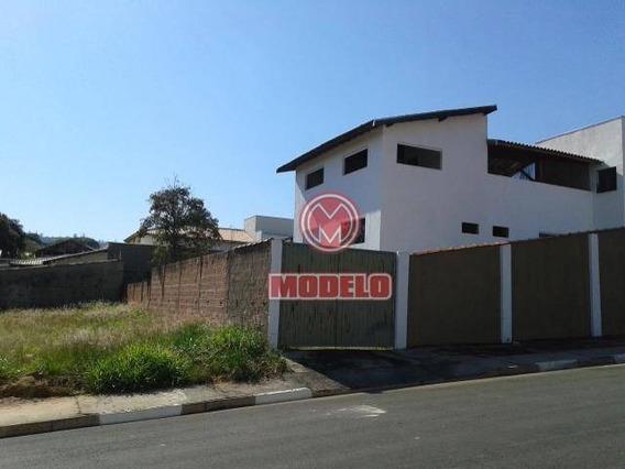 Casa Assobradada Residencial À Venda, Jardim Holiday, São Pedro. - Ca0784