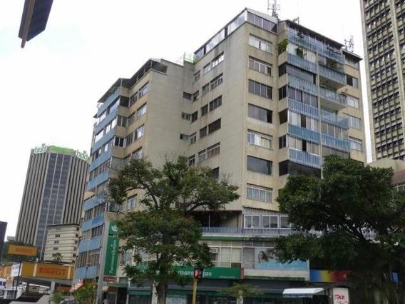 Lea 20-17593 Oficina En Alquiler En Altamira