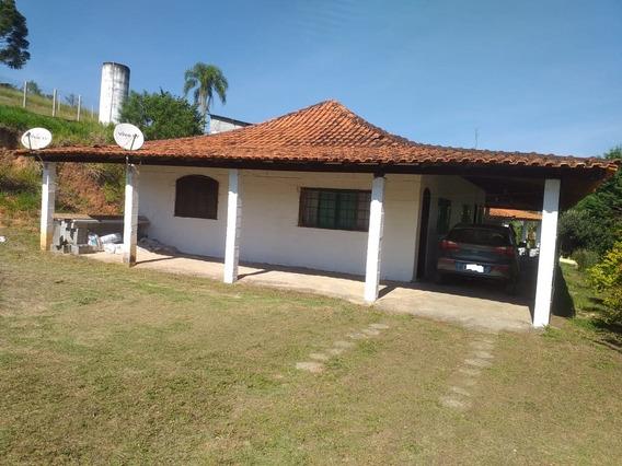 Chacara - Santa Isabel - Sp