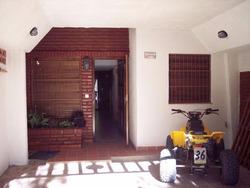 Duplex Para 10 Personas, Muy Comodo!!