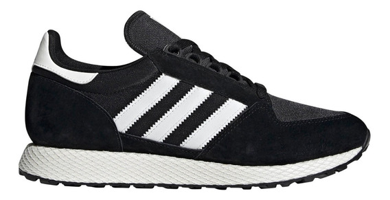 Zapatillas adidas Originals Forest Grove -ee5834
