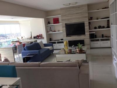 Apartamento Para Venda Em Salvador, Paralela, 3 Dormitórios, 2 Suítes, 4 Banheiros, 2 Vagas - Vg1903