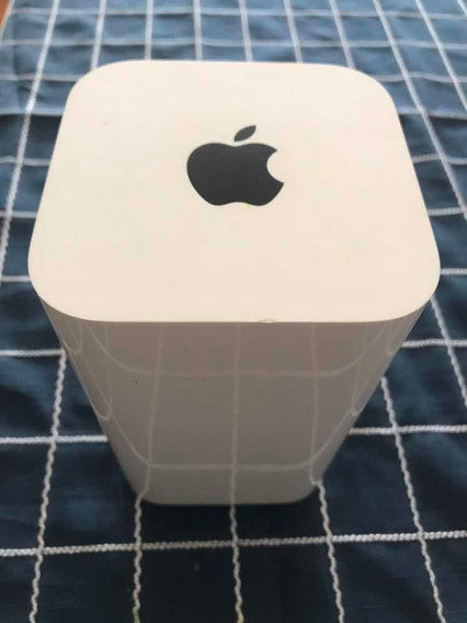 Airport Extreme Apple Router A1521