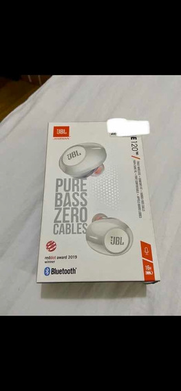 Jbl Fone De Ouvido Bluetooth Tune 120