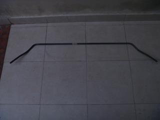 Barra Estabilizadora Delantera Volkswagen Escarabajo