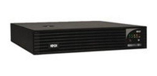 Tripp Lite Smartpro Sm2200rmxl2up Ups Ac 100 110 120 V 1.9 ®