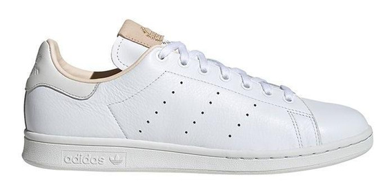 Zapatillas adidas Stan Smith Originals Blanca