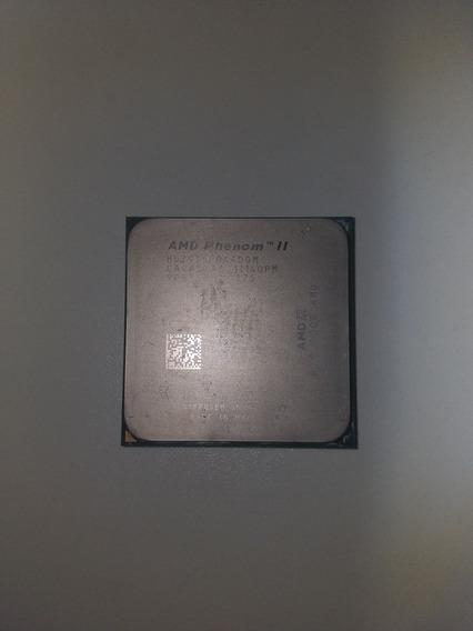 Processador Amd Phenom Ii X4 955 3.2ghz