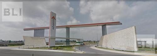 Imagen 1 de 2 de Bodega Industrial - Querétaro