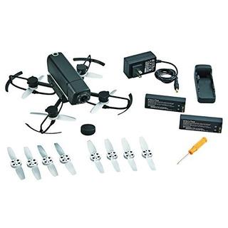 Hobby Rc Quadcopters Y Multirotores E1000 Elanview
