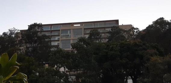 Apartamento En Venta La Boyera Código 20-4950