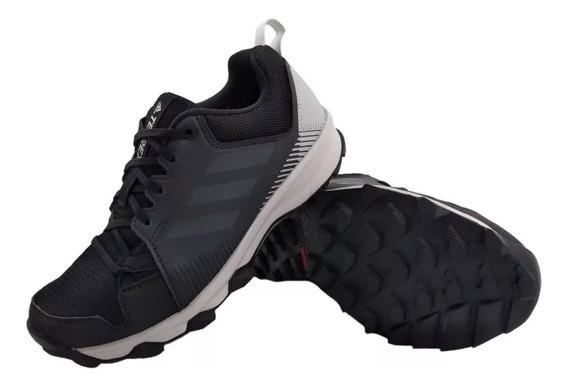 Zapatillas adidas Terrex Tracerocker Mujer Ac7943 Eezap