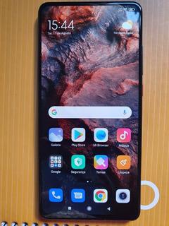 Celular Xiaomi Mi 9t Pro