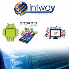 Desarrollo De Software Y Programas A Medida
