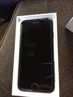 Celular iPhone 7 G32