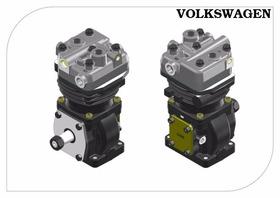 Compressor De Ar Lk38 I90264s Original