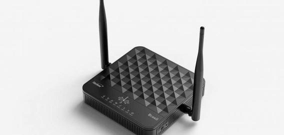 F. Onu Gpon Roteador Wifi Fibra Otica Fiberhome An5506-02-fg