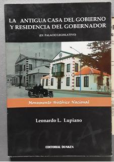 Casas En Venta Ushuaia En Mercado Libre Argentina
