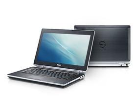 Notebook Dell E6420 - I5 - 8gb - Hd 320!