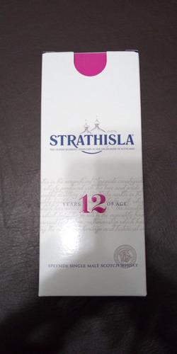 Strathisla 700 Ml