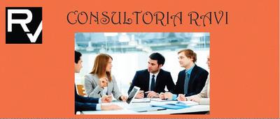 Consultoria Ravi Sac: Consultoria Contable Y Tributaria