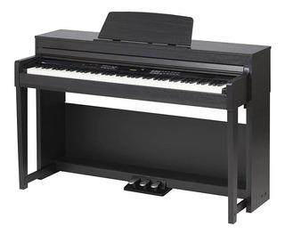 Piano Digital Dp460k Medeli