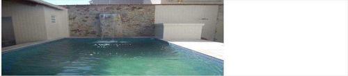 Casa Com 3 Dorms, Ponta Da Praia, Santos - R$ 1.400.000,00, 250m² - Codigo: 4548 - V4548