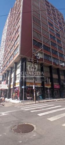 Imagem 1 de 9 de Loja Para Aluguel, Centro Histórico - Porto Alegre/rs - 7290