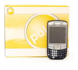 Celular Palm Treo 750 Na Caixa